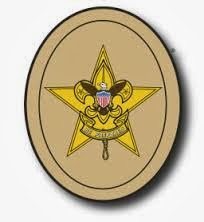 scoutbadge